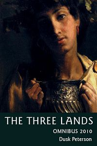 The Three Lands