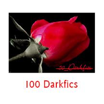 100 Darkfics