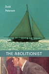 Cover for 'The Abolitionist'