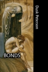 Cover for 'Bonds'