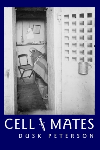 Cell-mates