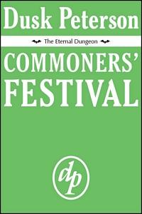 Commoners' Festival