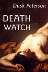 Cover for 'Death Watch'