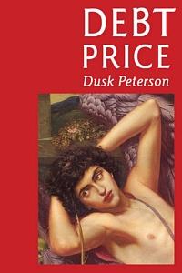Debt Price