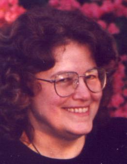 Eileen J. Peterson