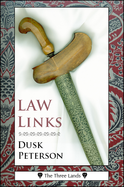Law Links