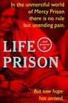 Cover for Life Prison