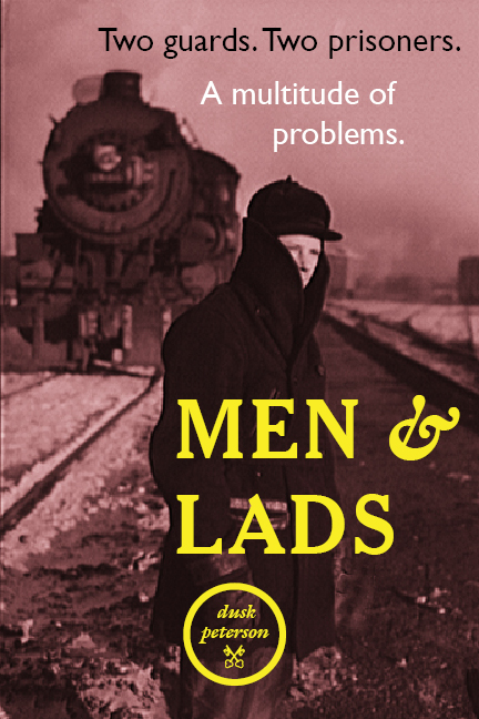 Men and Lads