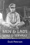 Men and Lads / Lord and Servant