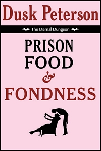 Prison Food and Fondness