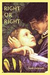 Cover for Right or Right