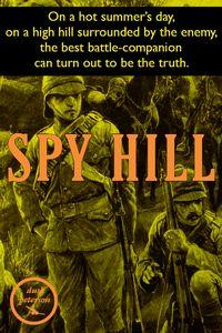 Spy Hill