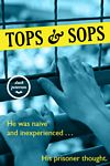 Cover for 'Tops and Sops'